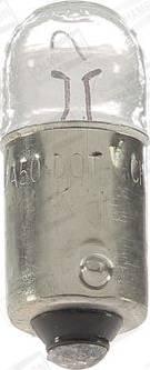 Champion CBM54S - Лампа, входное освещение mavto.com.ua