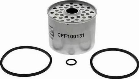 Champion CFF100131 - Топливный фильтр mavto.com.ua