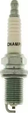 Champion OE003/T10 - Свеча зажигания mavto.com.ua