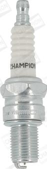 Champion OE078/T10 - Свеча зажигания mavto.com.ua