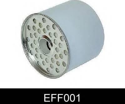 Comline EFF001 - Топливный фильтр mavto.com.ua