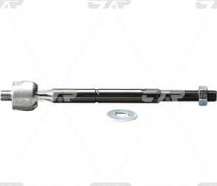 CTR CRT-45 - Осевой шарнир, рулевая тяга mavto.com.ua