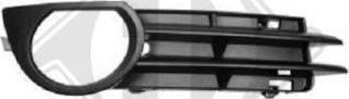 Diederichs 1031246 - Решетка вентиляционная в бампере mavto.com.ua