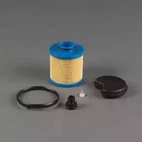 Donaldson X770733 - Карбамидный фильтр mavto.com.ua