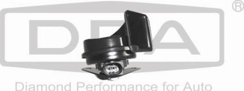 DPA 99511233302 - Звуковой сигнал mavto.com.ua