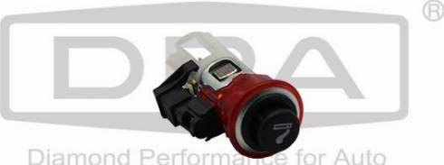 DPA 99191788002 - Прикуриватель mavto.com.ua