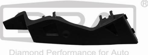 DPA 88070095202 - Крепление фары mavto.com.ua