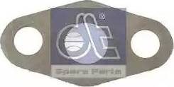 DT Spare Parts 5.41180 - Прокладка, компрессор mavto.com.ua