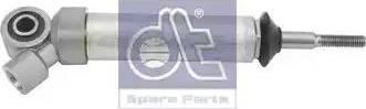 DT Spare Parts 6.28200 - Рабочий цилиндр, моторный тормоз mavto.com.ua