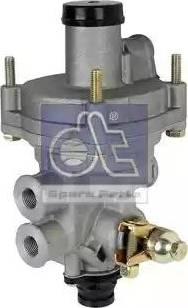 DT Spare Parts 2.47039 - Регулятор тормозных сил mavto.com.ua