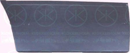 Elit KH3546 121 - Дверь, кузов mavto.com.ua