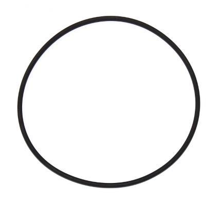 Elring 152.230 - Уплотнительное кольцо, гильза цилиндра mavto.com.ua