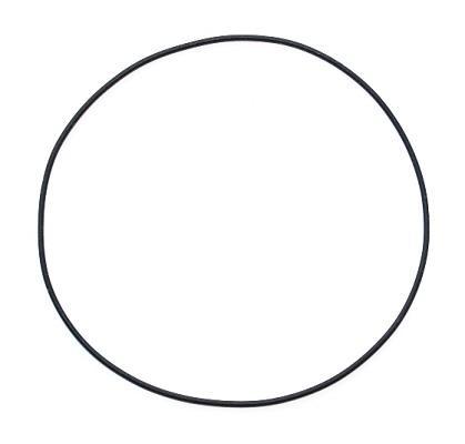 Elring 299.878 - Уплотнительное кольцо, гильза цилиндра mavto.com.ua