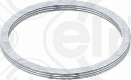 Elring 292.150 - Уплотнительное кольцо, предкамера mavto.com.ua