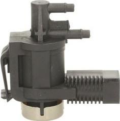 ENGITECH ENT830001 - Переключающийся вентиль, заслонка выхлопных газов mavto.com.ua