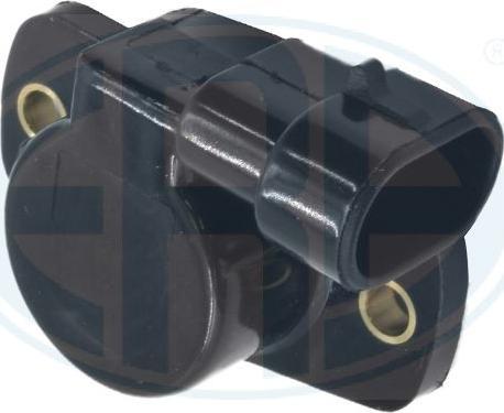 ERA 551398A - Клапанный элемент, гидравлический агрегат - автомат. коробка mavto.com.ua