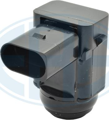 ERA 566032A - Датчик, система помощи при парковке mavto.com.ua