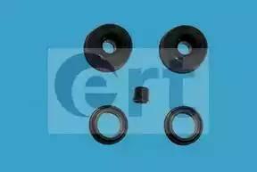 ERT 300429 - Ремкомплект, колесный тормозной цилиндр mavto.com.ua