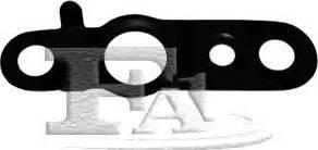FA1 413-501 - Прокладка, компрессор mavto.com.ua