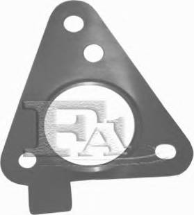 FA1 412-514 - Прокладка, компрессор mavto.com.ua