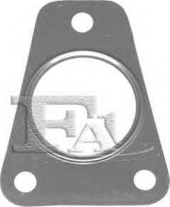 FA1 412-515 - Прокладка, компрессор mavto.com.ua