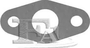 FA1 476-502 - Прокладка, компрессор mavto.com.ua
