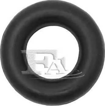 FA1 003-930 - Стопорное кольцо, глушитель mavto.com.ua