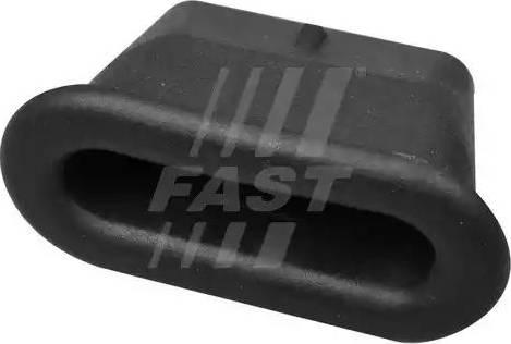 Fast FT95405 - Управление, кнопка центрального замка mavto.com.ua