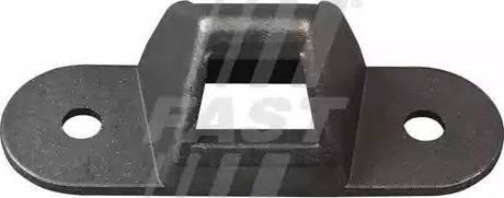 Fast FT95299 - Управление, кнопка центрального замка mavto.com.ua