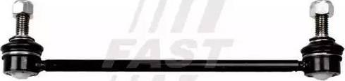 Fast FT18350 - Тяга / стойка, стабилизатор mavto.com.ua