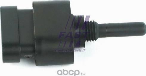 Fast FT75561 - Датчик уровня, топливная система mavto.com.ua
