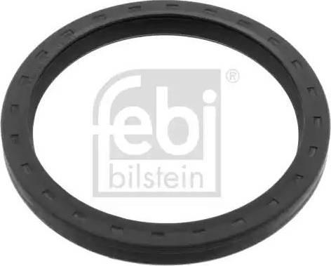 Febi Bilstein 46793 - Уплотнительное кольцо, подшипник рабочего вала mavto.com.ua