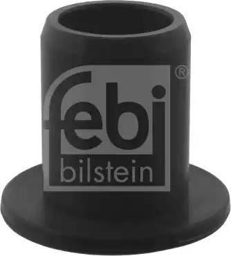 Febi Bilstein 40579 - Втулка, шток вилки переключения mavto.com.ua