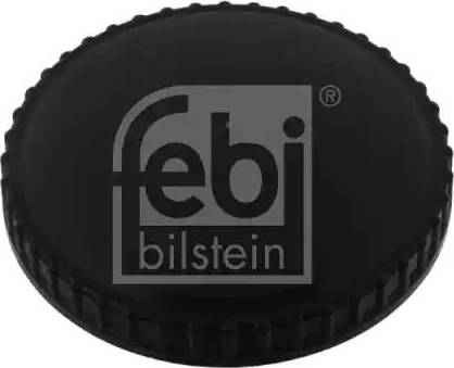 Febi Bilstein 04412 - Крышка, топливный бак mavto.com.ua