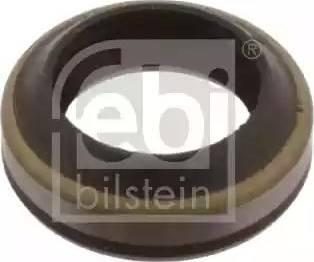 Febi Bilstein 01622 - Уплотняющее кольцо, ступенчатая коробка передач mavto.com.ua