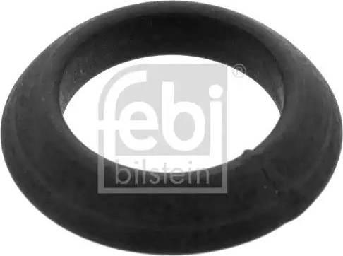 Febi Bilstein 01345 - Расширительное колесо, обод mavto.com.ua