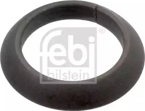 Febi Bilstein 01346 - Расширительное колесо, обод mavto.com.ua