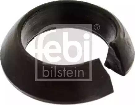 Febi Bilstein 01241 - Расширительное колесо, обод mavto.com.ua