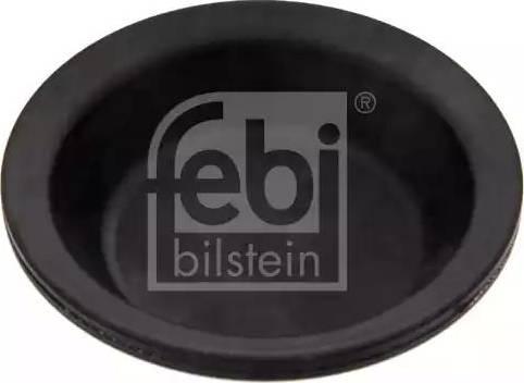 Febi Bilstein 07094 - Мембрана, мембранный тормозной цилиндр mavto.com.ua