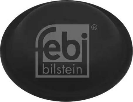 Febi Bilstein 07098 - Мембрана, мембранный тормозной цилиндр mavto.com.ua