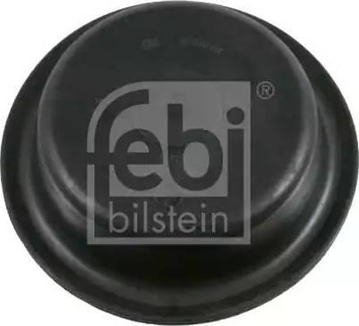 Febi Bilstein 07103 - Мембрана, мембранный тормозной цилиндр mavto.com.ua