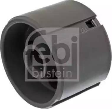 Febi Bilstein 07375 - Выжимной подшипник mavto.com.ua
