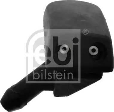 Febi Bilstein 17930 - Распылитель воды для чистки, система очистки окон mavto.com.ua
