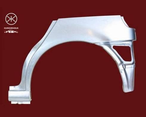 FPS FP 9504 582 - Боковина mavto.com.ua