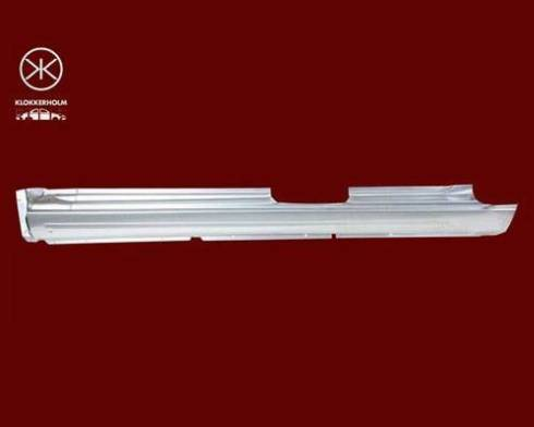 FPS FP 9522 012 - Подножка, накладка порога mavto.com.ua