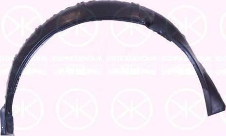 FPS FP5051541 - Колесная ниша mavto.com.ua