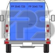 FPS FP 3545 730 -  mavto.com.ua
