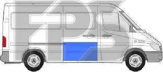 FPS FP 3546 176 -  mavto.com.ua