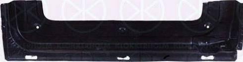 FPS FP 3546 171 - Задняя дверь mavto.com.ua