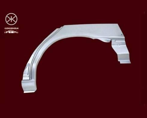 FPS FP 2553 581 - Боковина mavto.com.ua
